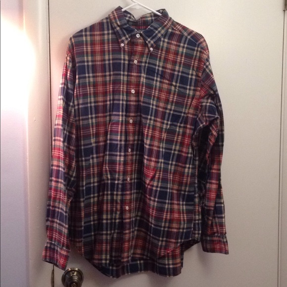 American Living Other - Men's American living button down